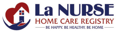 La Nurse Home Care